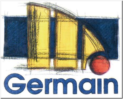 SARL GERMAIN Cédric